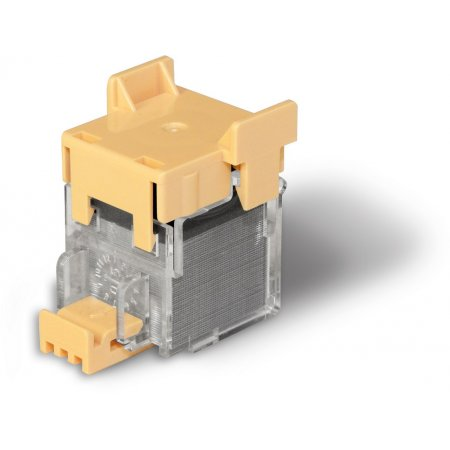 Xerox Staple Cartridge for Booklet Maker