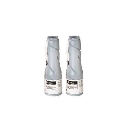 Konica Minolta 205B - kompatibilní