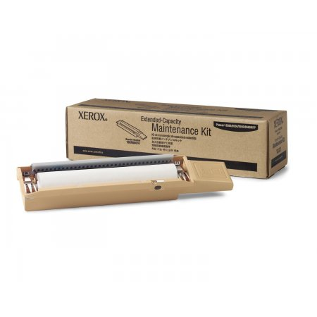 Xerox Maintenance Kit pro Phaser 8550/8560 (30.000