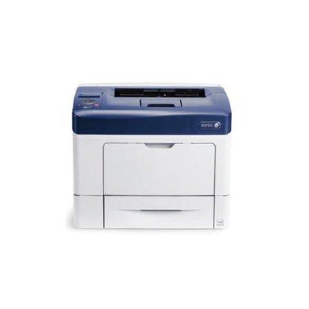 Xerox Phaser 3610DN, ČB tiskárna A4