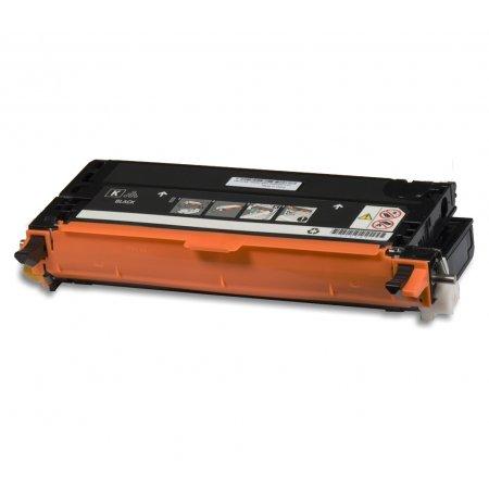 Xerox 106R01395 - kompatibilní