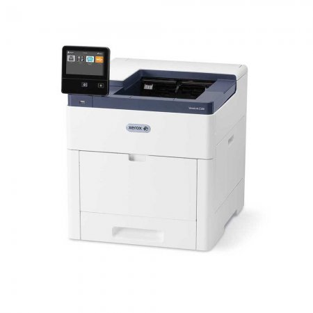 Xerox VersaLink C500V_N, bar. laser tiskárna, A4