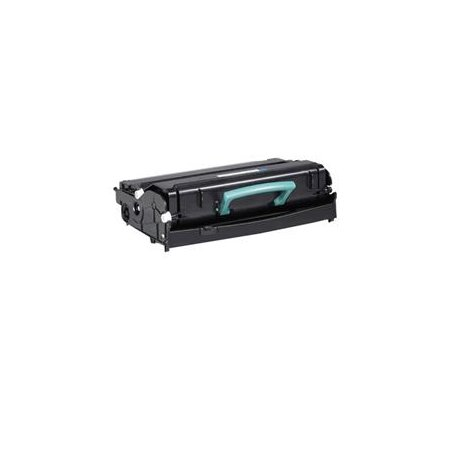 DELL toner2330d/2330dn (6000 str.) Use and Return