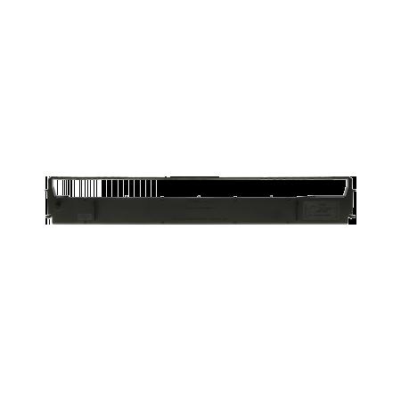 Epson Ribbon Cartridge for LX-1350/1170II/1170