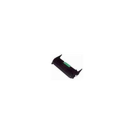 Minolta 4174303, PP8 - kompatibilní zobrazovací válec