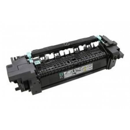 Xerox Fuser Assembly 220V pro Phaser 6500/WC 6505