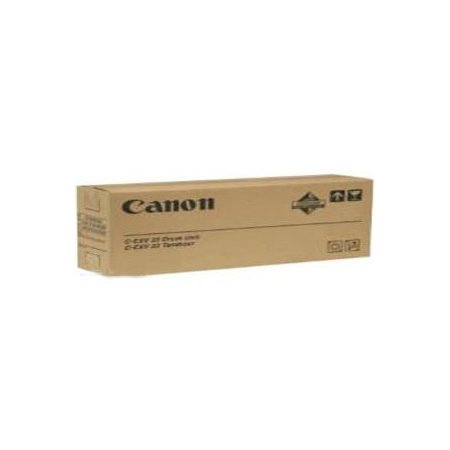 Canon drum unit C-EXV 23