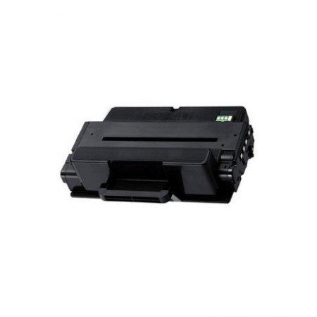 Xerox 106R02310 - kompatibilní černá tisková kazeta pro Workcentre 3310, 3315, 3325