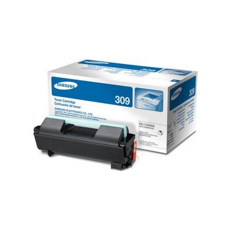 Samsung MLT-D309E/ELS 40 000 stran Black Toner