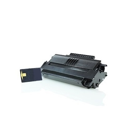 Xerox 106R01379 - kompatibilní toner Phaser 3100 s čipovou kartou, XL kapacita