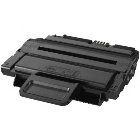 HP/Samsung toner černý MLT-D2092S/ELS