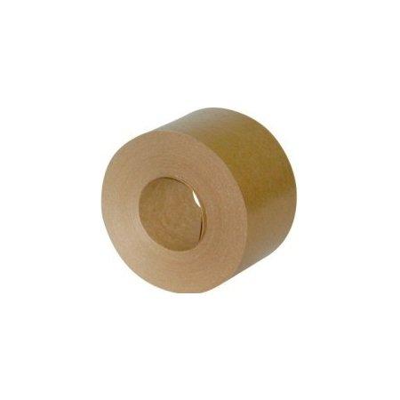 Lepící páska papírová 50mm x 25m