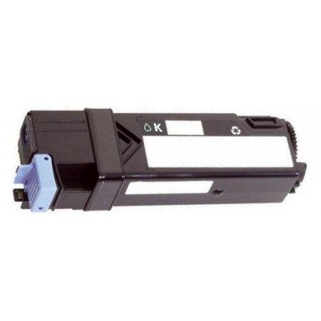Xerox 106R01285 - kompatibilní