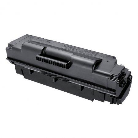 Samsung MLT-D307L - kompatibilní černá tonerová kazeta Samsung 307