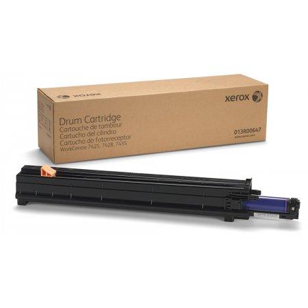 Xerox Drum pro WC7425/7428/7435 (75.000 str)