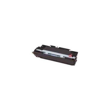 HP Q2670A - kompatibilní toner