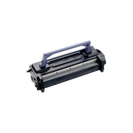 Epson S050010 - kompatibilní černá tisková kazeta EPL 5700, EPL 5800 na 6000stran