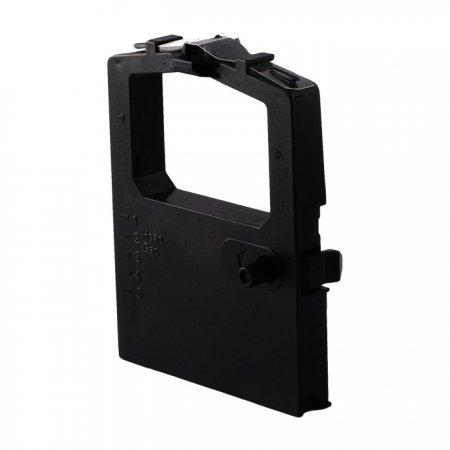 OKI ML 5520 - kompatibilní černá barvící páska pro jehličkovou tiskárnu