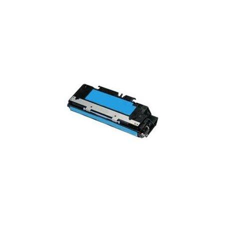 HP Q2671A - kompatibilní toner