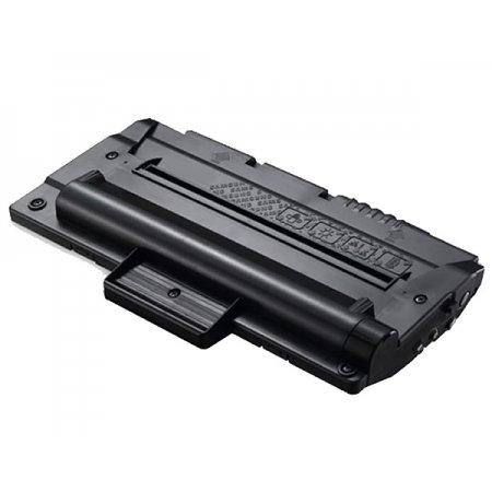 Samsung SCX-4200D3 - kompatibilní