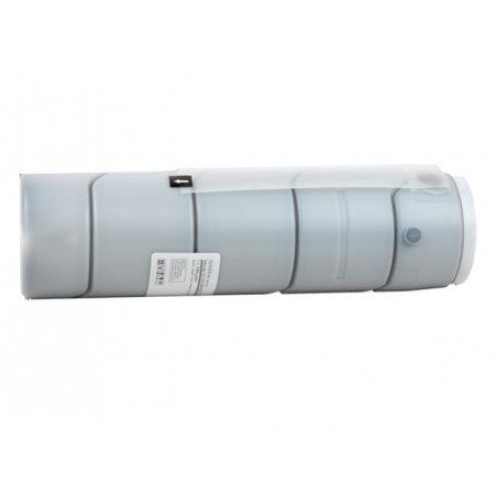 Minolta 603B - kompatibilní