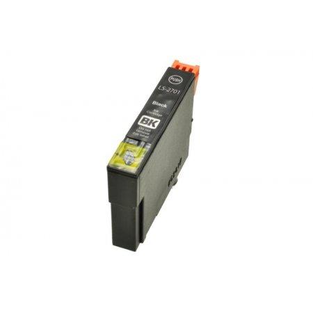 Epson T2701 - kompatibilní