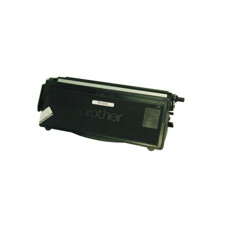 TN-3030(HL-51xx,MFC-8220a8x40,DCP-80xx,3500str.A4)