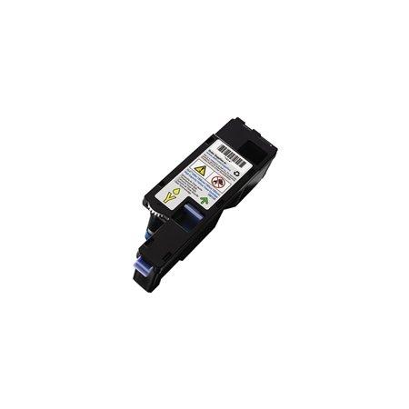 Dell toner 1250c/1350cnw/1355cn/1355cnw/C1760nw/C1765nf/C1765nfw žlutý (0,7K)