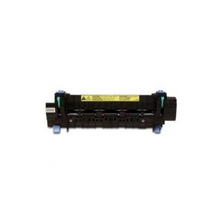 HP color LaserJet 3500/3700 110V Fuser