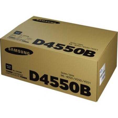 HP/Samsung toner čer ML-D4550B Black Toner20tis.st