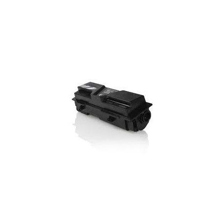 Kyocera Mita TK-160 - kompatibilní