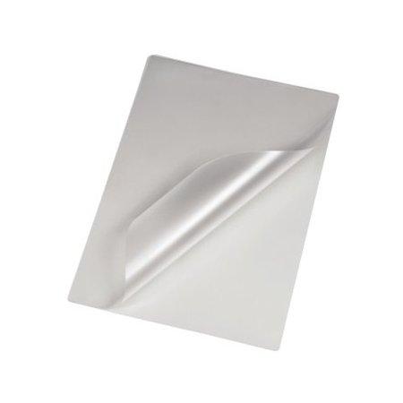 Laminovací fólie A4, 100 ks, 125 mic