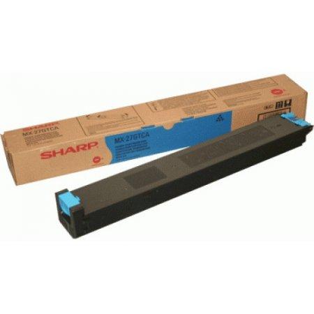 Sharp MX-27GTCA - originální