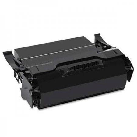 Lexmark X651A11E kompatibilní, X651