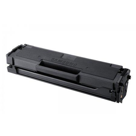 Samsung MLT-D101S/ELS Toner Black 1500 stran