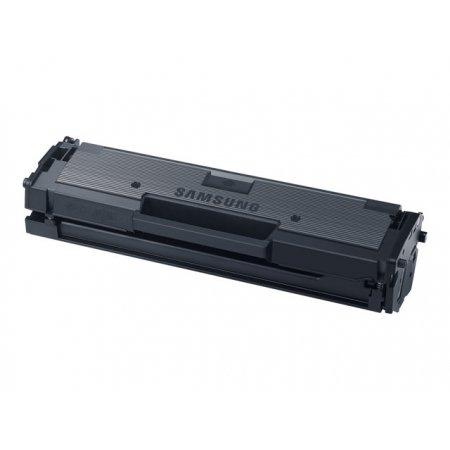 Samsung MLT-D358S/ELS 30 000 stran Toner Black