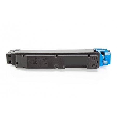Kyocera Mita TK-5150C - kompatibilní modrý toner