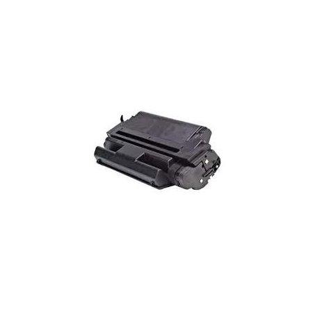 Kompatibilní toner HP C3909A