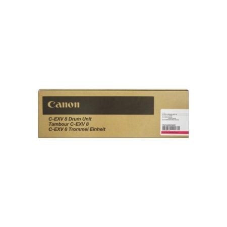 Canon drum unit C-EXV 8 magenta