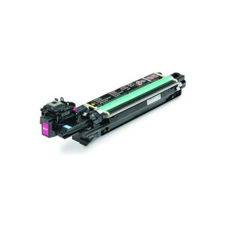 Fotoválec Magenta pro Epson AL-C3900 30K