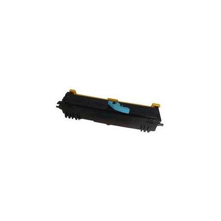 Konica Minolta 1710-5670-02 - kompatibilní toner PagePro 1300, 1350, 1380, XL kapacita