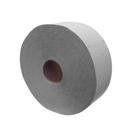 Toaletní papír Jumbo 280, 2-vrstvý