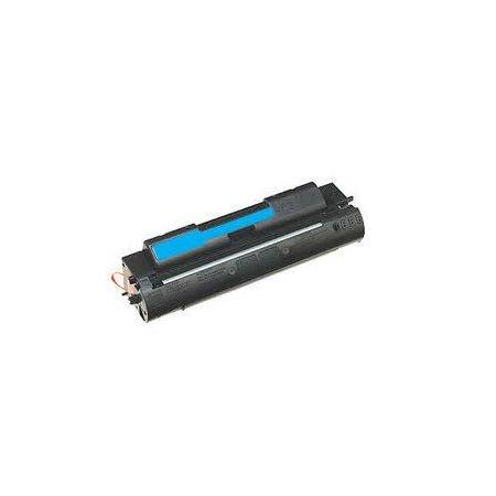 Kompatibilní toner HP C4192A