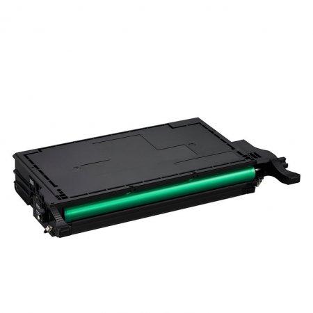 Samsung CLT-K6092S - kompatibilní černá náplň do tiskárny CLP 770