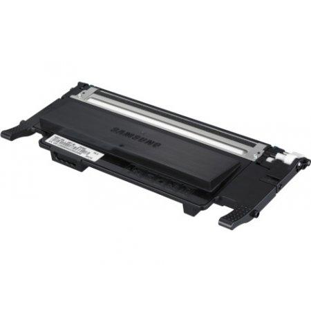 HP/Samsung toner CLT-K4072S/ELS Black 1500 stran