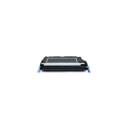 HP Q6470A - kompatibilní černá tonerová kazeta pro hp 3600, 3800