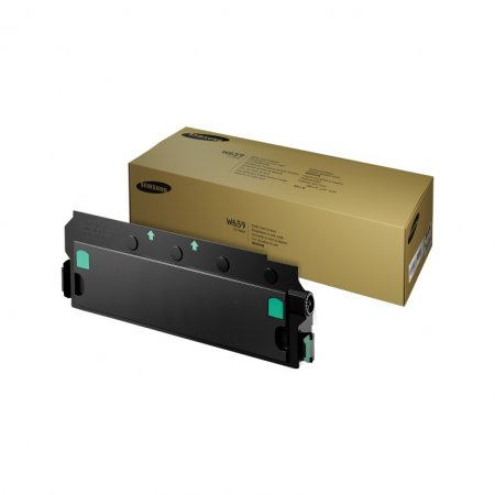 Samsung CLT-W659/SEE Waster Toner Bottle