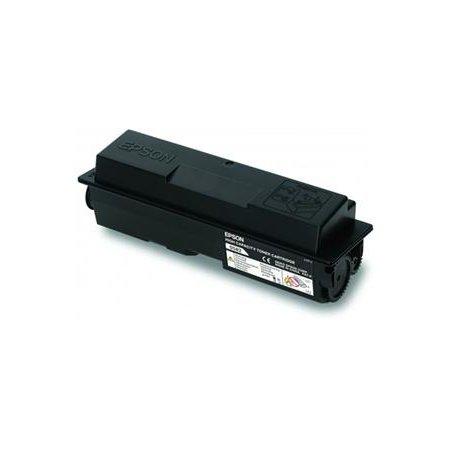 Return toner pro MX20 M2400 high capacity