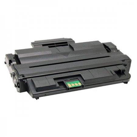 Xerox 106R01374 - kompatibilní tisková kazeta Phaser 3250 černá, XL kapacita 5.000stran