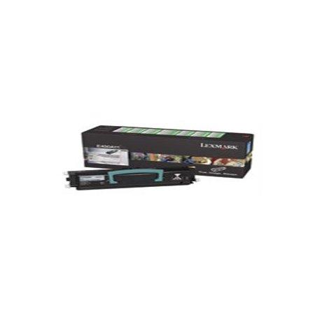 Toner pro E450 6K RET PROG CART - E450A11E